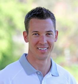 Joshua  Sweeney, PGA