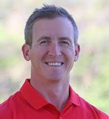 Shaun Strand, PGA